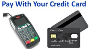 pay-with-your-credit-card